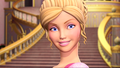 Corinne from the Barbie Movies Collection trailer... OMK her huge eyes! - barbie-and-the-three-musketeers photo