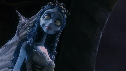 Corpse Bride ^-^