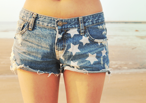 Many Styles images Cute Denim Shorts wallpaper and background ...