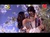 D3 :: Dil Dosti Dance!