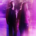 Damon ღ Elena