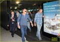 Daniel Craig: Turkey Takeoff - daniel-craig photo