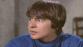 Davy Jones - davy-jones-monkees photo