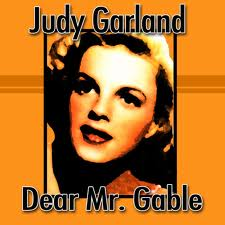 Dear Mr.Gable