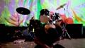 Dimos Anastasiadis - Tora Video Clip