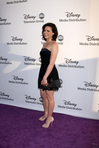 Disney Media Networks