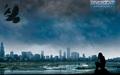Divergent Hintergrund