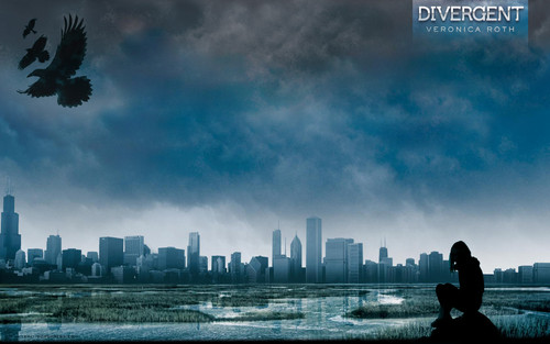 Divergent images Divergent Wallpaper HD wallpaper and background photos