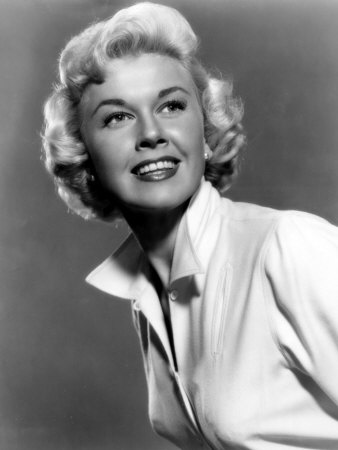 Doris day doris day photo