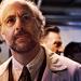 Dr. Erskine