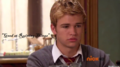 Eddie miller  - house-of-anubis-eddie-miller photo