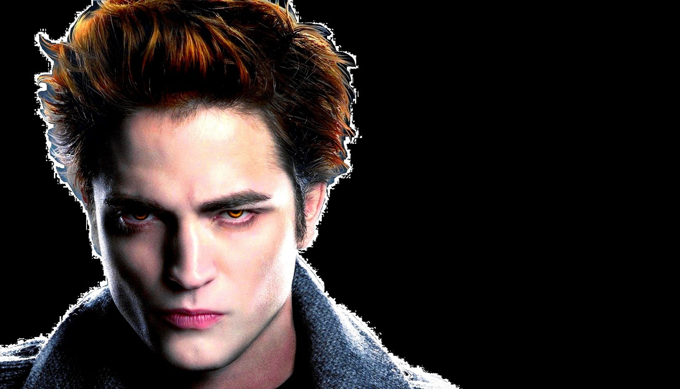Edward - Edward Cullen Photo (30937539) - Fanpop