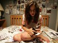 Effy Sonem - effy-stonem photo