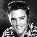 Elvis Presley  - jenjen_bunny photo