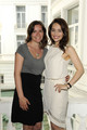 Emilia Clarke- Sky Atlantic HD Launchparty - Photocall - game-of-thrones photo