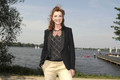 Michelle Fairley- Sky Atlantic HD Launchparty - Photocall - game-of-thrones photo
