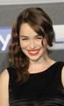 Emilia clarke @ Sky Atlantic HD Launchparty - game-of-thrones photo