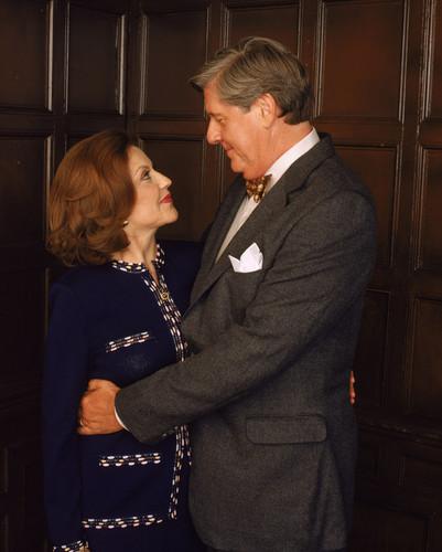 Emily & Richard