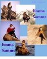 Emma Samms