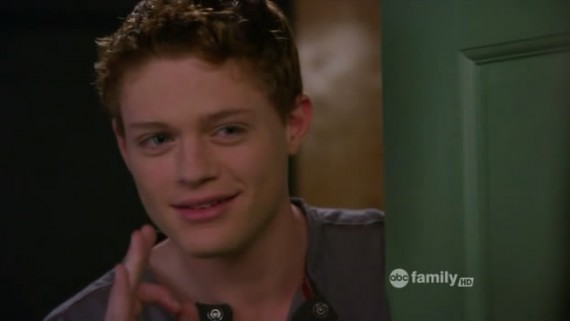 who is emmett dating in switched at birth Read bios for all actors and actresses in switched at birth.