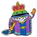 Emperor Bot