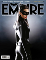 Empire Magazine Future Cover - the-dark-knight-rises photo