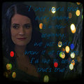 Every Ending... - emily-prentiss fan art
