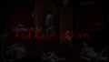 Fifty Shades Red Room of Pain - Welcome - fifty-shades-trilogy wallpaper