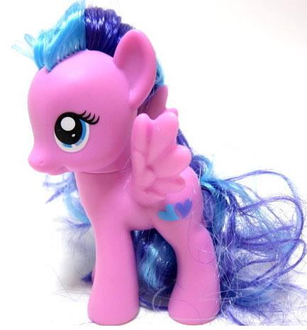 Flitterheart Toy