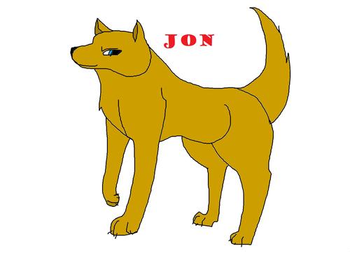 For katealphawolf