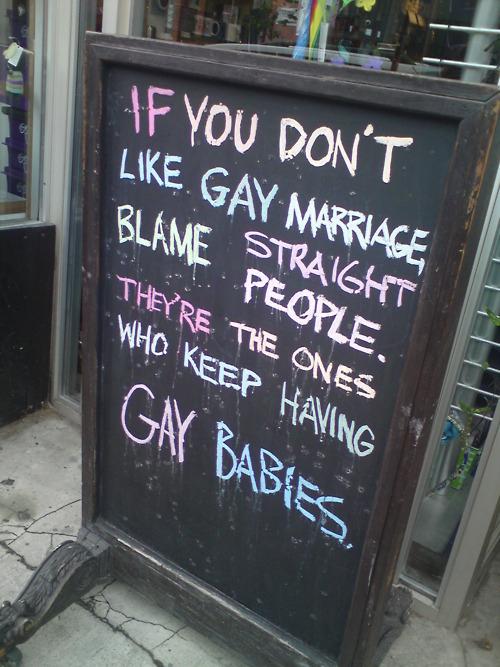 diaper gay story