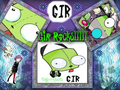 GIR ROCKS!!!!!! - gir photo