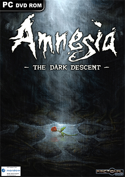 Game Cover - amnesia-the-dark-descent Photo