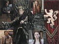 Game Of Thrones - Season 2 - Soundtrack - game-of-thrones photo