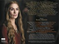 Game Of Thrones - Season 2 - Soundtrack - game-of-thrones photo