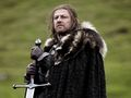 Game Of Thrones - sean-bean photo