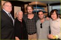 Gerard Butler: 'Motor City' Photo Call Reception! - gerard-butler photo