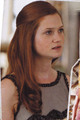 Ginny in the Deathly Hallows Part 1 - ginny-weasley photo