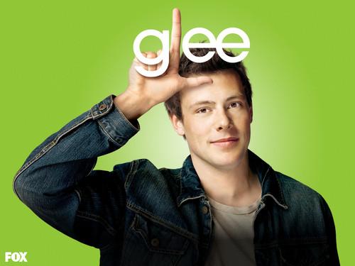 Glee<333 - annalovechuck Wallpaper