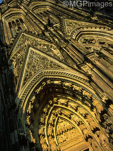 gothique