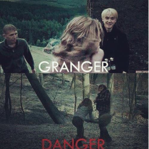 Granger Danger