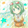 Gummi bear!~ - vocaloid-rp photo