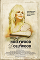 HOLLYWOOD To DOLLYWOOD - dolly-parton photo