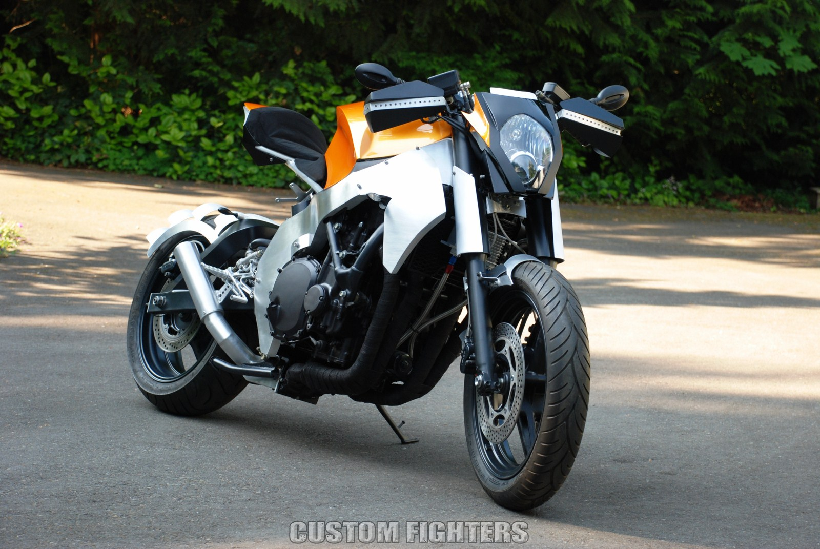Honda Street Fighter Motorcycles 1600 x 1071 · 382 kB · jpeg