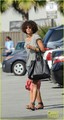 Halle Berry & Nahla: Pavilions Pair