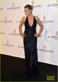 Heidi Klum: Bonjour, Cannes! - heidi-klum photo