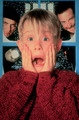 Home Alone  - home-alone photo