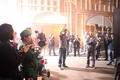 House M.D. - 8x22 Everybody Dies (Series Finale) - BTS Pictures [HQ] - house-md photo