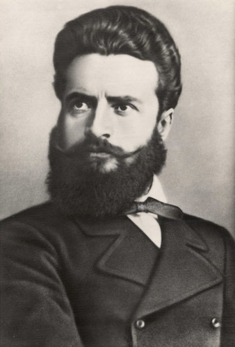 Hristo Botev (6 January 1848 – 1 June 1876