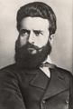 Hristo Botev (6 January 1848 – 1 June 1876